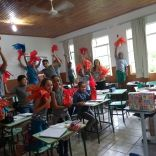 Pascoa_Escolas2018_25