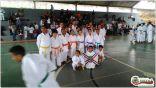 Copa_Goiana_Karate2018_8